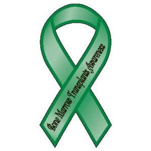 Bone-Marrow-Transplant-Awareness-1