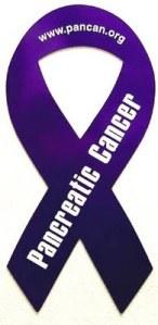 pancreatic_cancer_ribbon