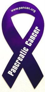 pancreatic_cancer_ribbon