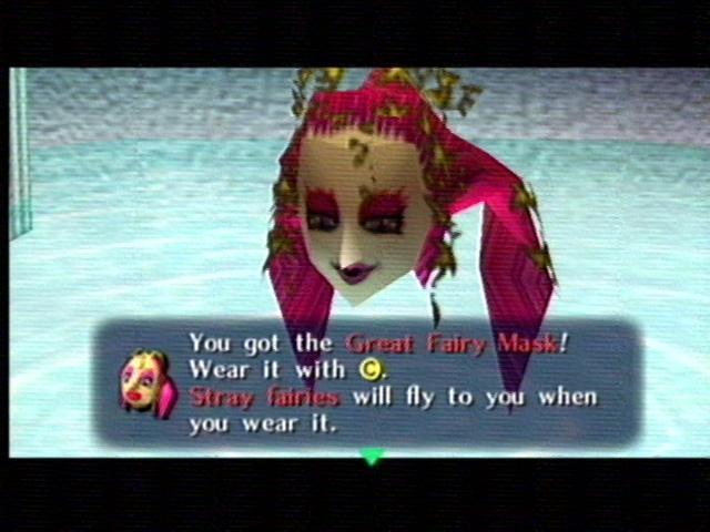 mask02_1.jpg