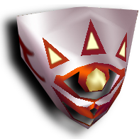 Mask_of_Truth_(Majora's_Mask)