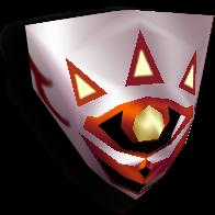 Mask_of_Truth_(Majora's_Mask)
