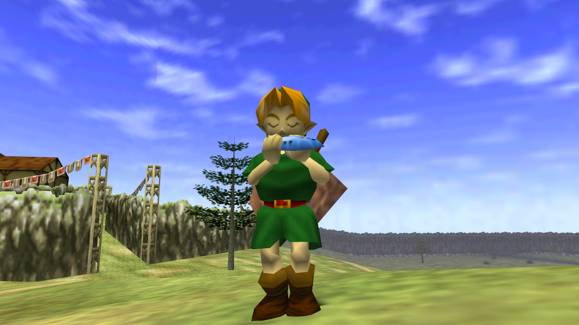 Ocarina-of-Time-1_2.png