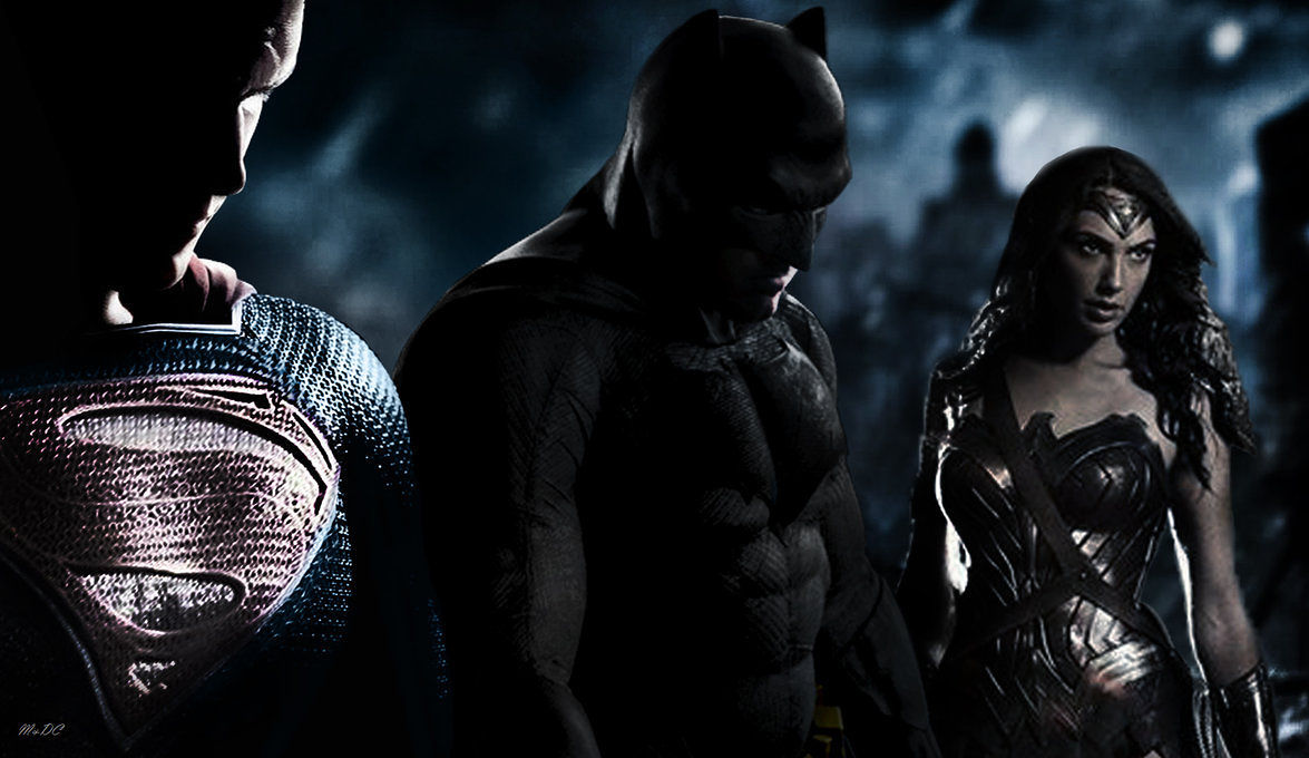 doomsday-will-be-a-major-villain-in-batman-v-superman-dawn-of-justice-410458.jpg