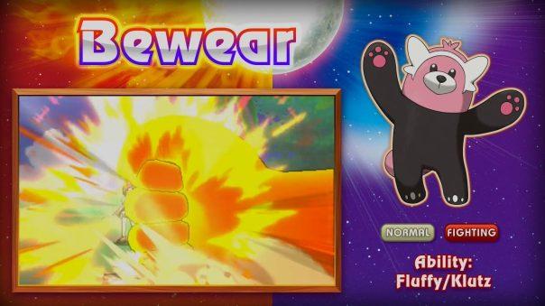 Bewear2-1280x720
