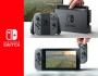 Lets Talk: New NintendoConsole!