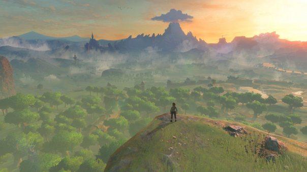 21-the-legend-of-zelda-breath-of-the-wild-horizon
