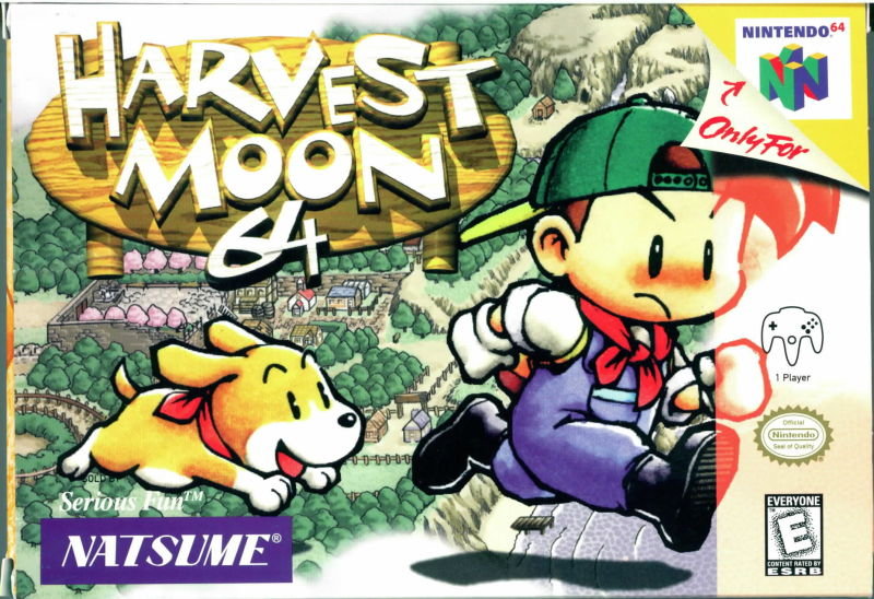 10605-harvest-moon-64-nintendo-64-front-cover