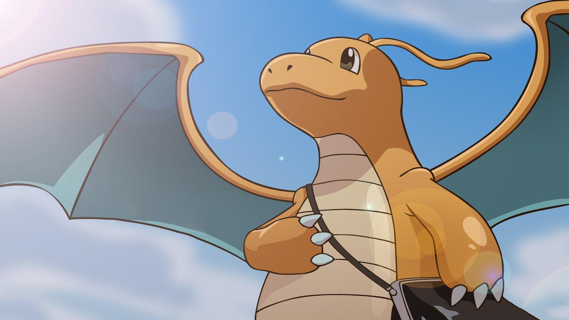 dragonite_6