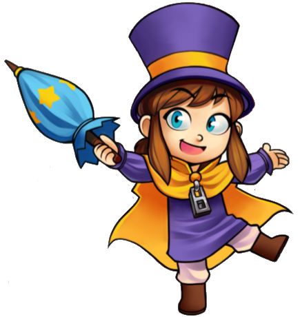 Hat_Kid_Transparent