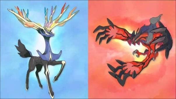yveltal_and_xerneas_pokemon