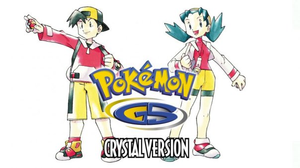 pokemon-crystal-3ds-preview-image-902x507