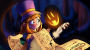 Video Game Review: A Hat in Time