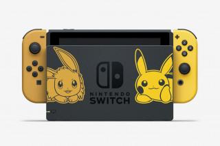 nintendo-switch-pokemon-lets-go-pikachu-lets-go-eevee-bundles-001-320x213