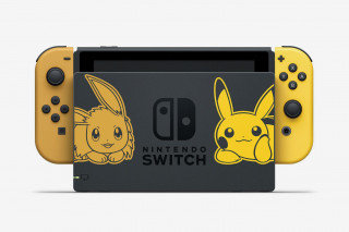 nintendo-switch-pokemon-lets-go-pikachu-lets-go-eevee-bundles-001-320x213