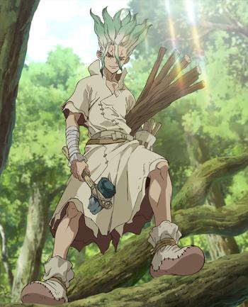 Senku_Ishigami_Anime_Infobox.png