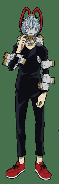 Tomura_Shigaraki_Anime_Profile.png