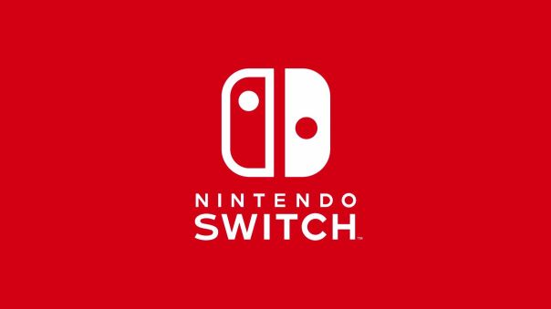Nintendo Switch Logo.jpg