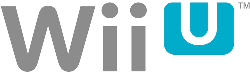 Nintendo-Wii-U-Logo.png