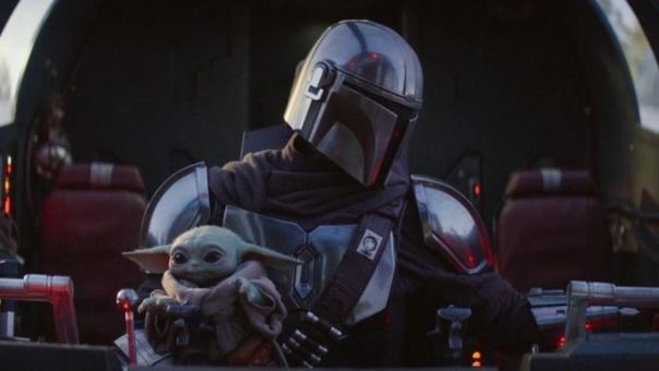 star-wars-the-mandalorian-chapter-4-baby-yoda-scenes-fan-reactio-1198039-1280x0