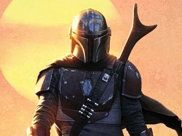 the-mandalorian-announce-featured-b_609ea748