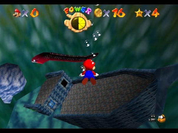 NINTENDO64--Super Mario 64_Feb4 13_35_05
