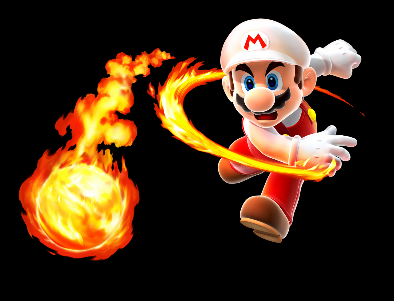 1226762-fire_mario__super_mario_galaxy_
