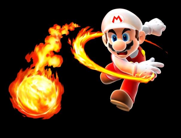 1226762-fire_mario__super_mario_galaxy_