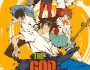 The God of High School Episode #1 Review (Anime)