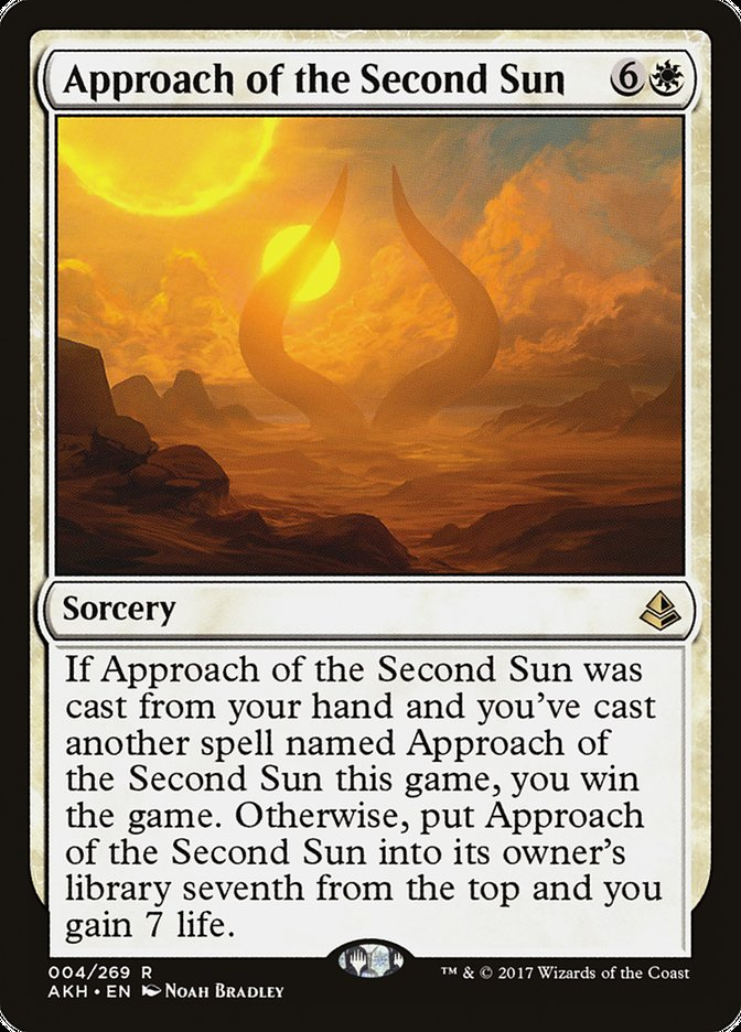 akh-4-approach-of-the-second-sun