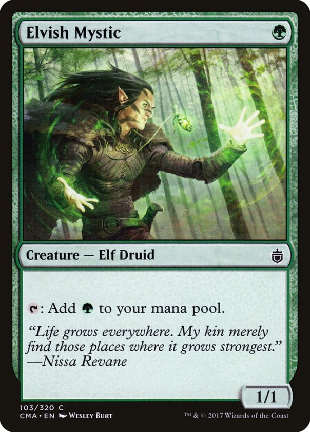 cma-103-elvish-mystic