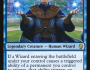 What to make of UW Wizards in Modern (A Magic the Gathering Post)