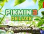 Pikmin 3 DeluxeConfirmed!