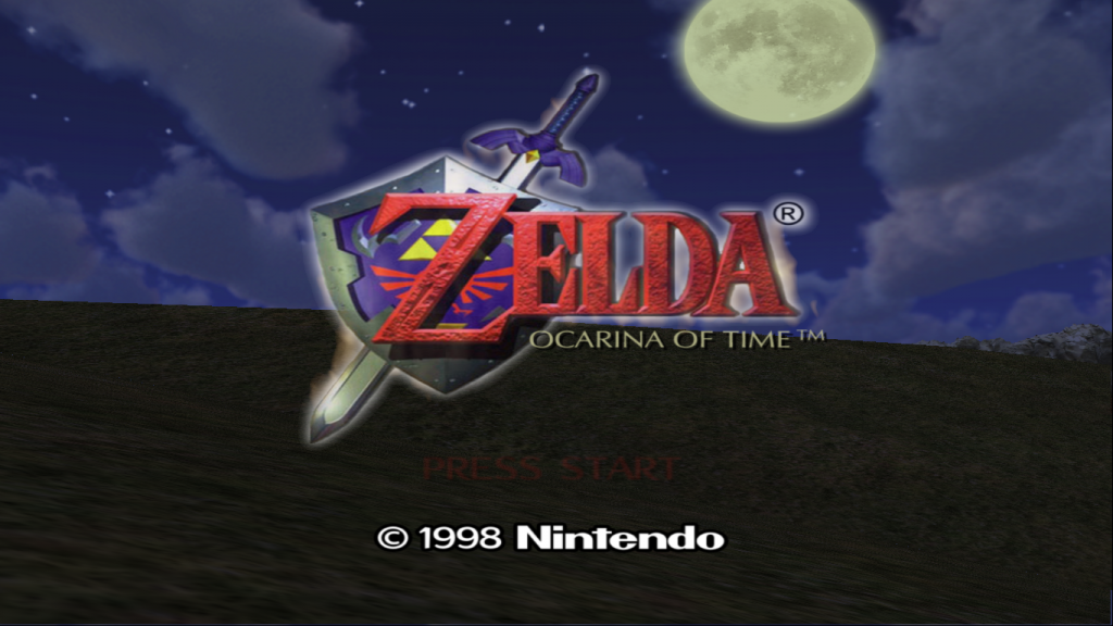 Legend-of-Zelda-Ocarina-of-Time-Title-Screen-1024x576