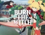 Burn the Witch Episode #1 and #2 Review (Anime Review) – A Real CoolAnime