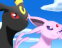 Top Five Pokemon Designs From Generation 2(Johto)