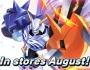 Digimon BT5 Pre ReleaseWeekend!
